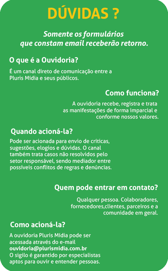 ouvidoria_pluris