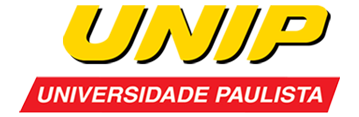 logo-unip-home