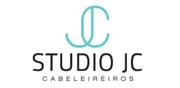 studio jc