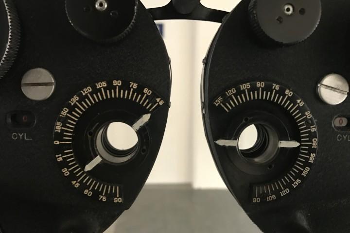 C5A6E9FD-8725-4E27-80E6-1A15267C2D6C