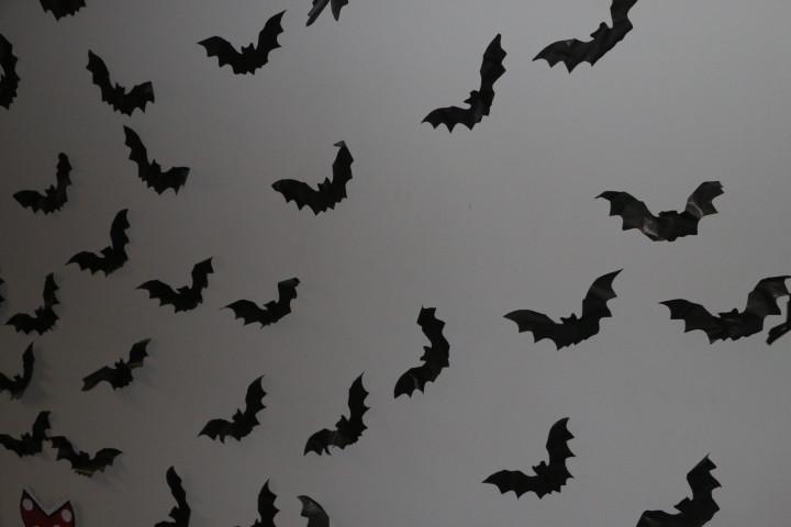 Halloween Pluris Mídia