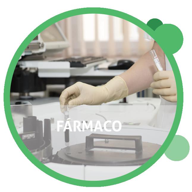 icone seg - FARMACO-01