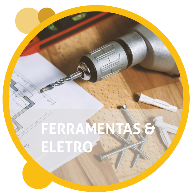 icone seg - FERRAMENTA-01