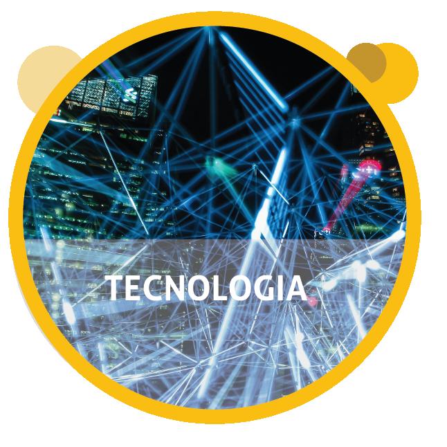 icone seg - tecnologia-01