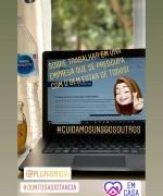 #Cuidamosunsdosoutros (1)